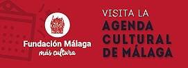 banner_fundacion_malaga.jpg_1537376622
